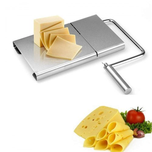 Cheese Slicer Cheese Cutter
