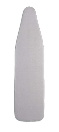 Epica Silicone Coated Ironing Board Cover- Resists Scorching and Staining-Ironing Board Covers