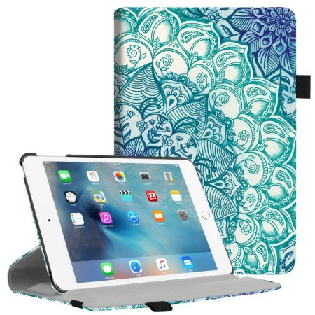 Fintie iPad Mini 4 Case