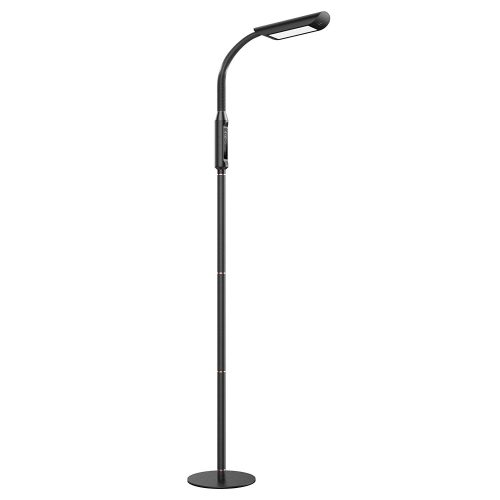 Floor Lamp, VAVA Dimmable LED Floor Lamps for Living Room