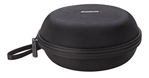 Hard Headphone CASE Fits Sony MDR7506