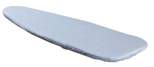 Household Essentials 1 Piece Tabletop Ironing Board Cover