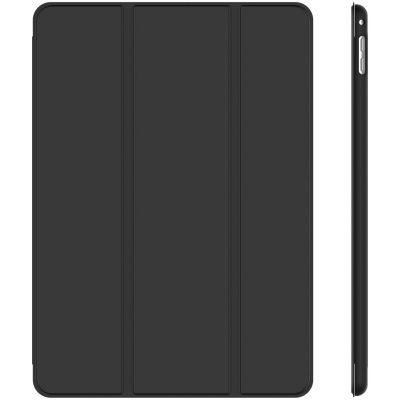 JETech Case for iPad Mini 4, Smart Cover with Auto Sleep