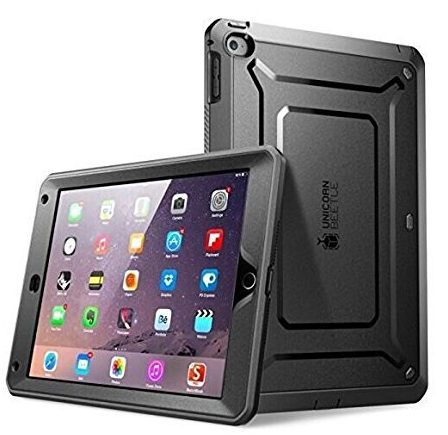 SUPCASE iPad Mini 4 Case, Heavy Duty