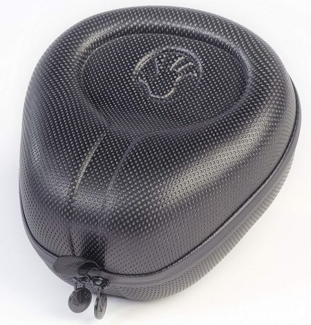 Slappa Full-Sized HardBody PRO Headphone Case Ultimate Protection
