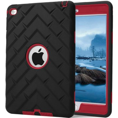 iPad Mini 4 Case, iPad A1538