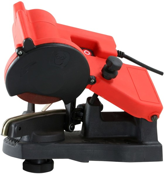 Buffalo Tools ECSS Electric Chainsaw Sharpeners