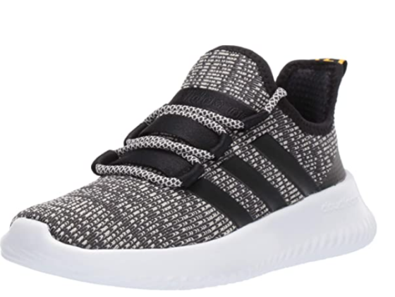 Adidas Kids' Ultimafuture Running Shoes