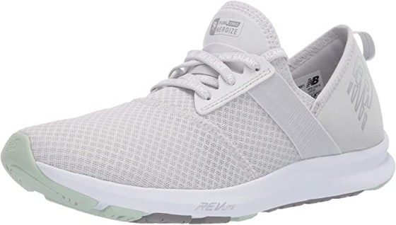 New Balance Women's Fuel Core Nergize V1 Sneaker