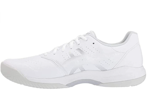 ASIC Men's Gel-Game 7 Tennis Shoes