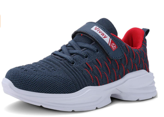 Vivay Running Shoes