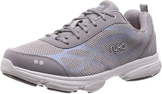 Ryka Women's Devotion XT Sneaker