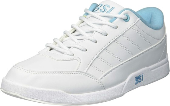 BSI Women's 422 Bowling Shoe