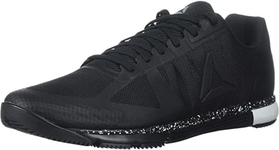 #5. Reebok Men's Speed Tr 2.0 Sneaker