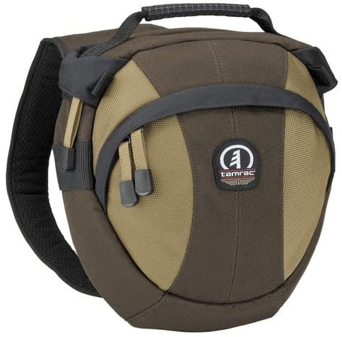 6 . Tamrac 5766 Velocity 6x Compact Sling Pack