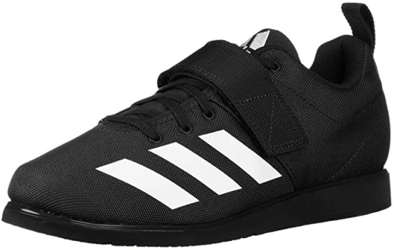 #6. adidas Men's Powerlift 4