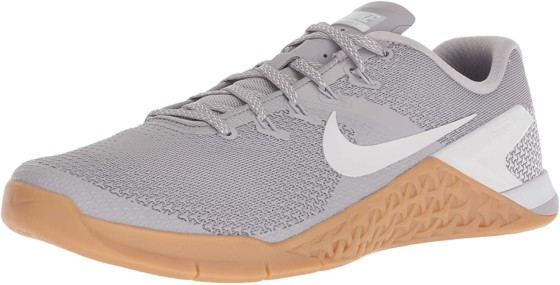 Nike Men's Metcon 4 XD Training Men's cross-training shoes