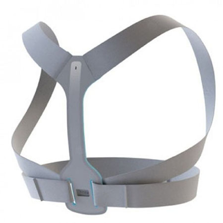 BACK Shoulder Brace - Best of Posture Braces in 2021