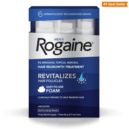 1-mens-rogaine-foam