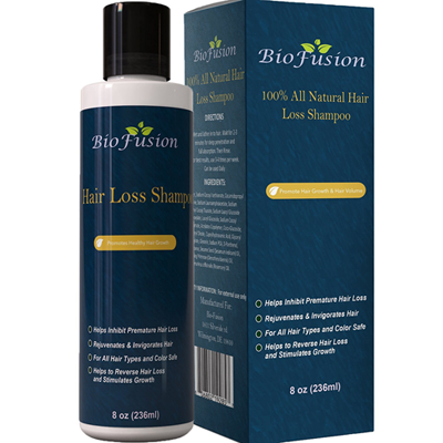 -hair-lose-shampoo-for-men-women