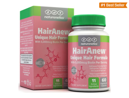 3-hairanew-unique-hair-growth-vitamins-with-biotin