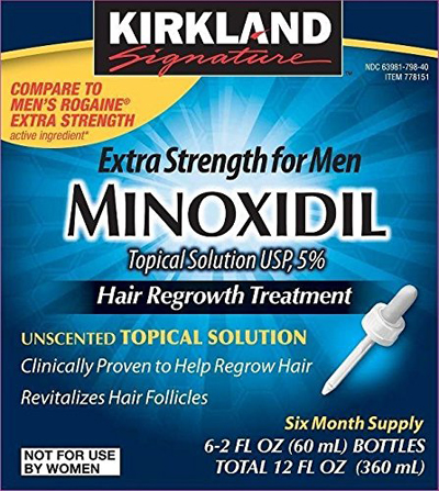 6-kirkland-minoxidil-5-extra-strength-hair