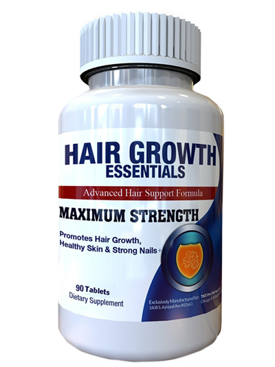 -hair-growth-essentials