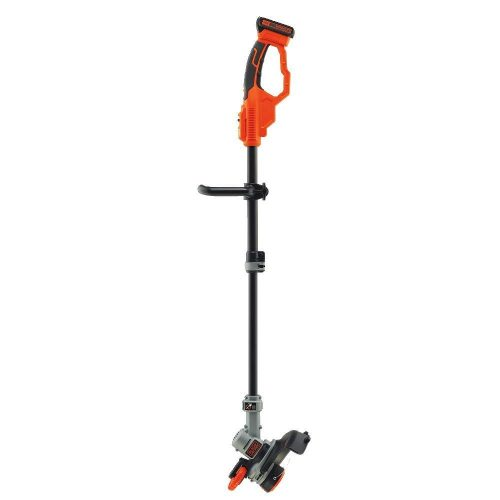 Best of Electric String Trimmers in 2021