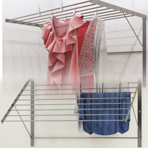 Brightmaison Clothes Drying Rack