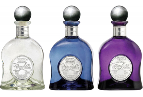 Casa Noble - The Best Tequila Brands in 2021