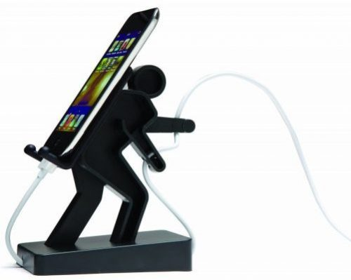 DeeXop Cell Phone Holder - Cell Phone Holders