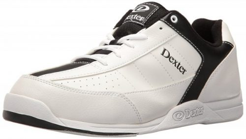 Dexter Men's Ricky III Bowling Shoes