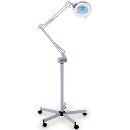 Esthology Facial Magnifying Lamp