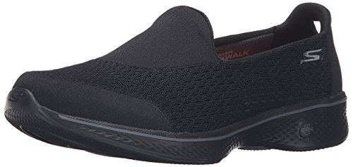 Skechers Performance Women's Go Walk-Walking Shoes for Women