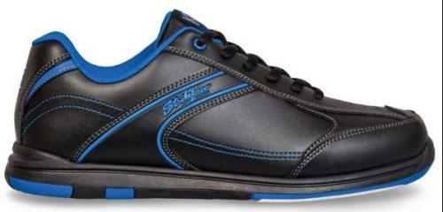StrikeForce Men's Flyer Bowling Shoe