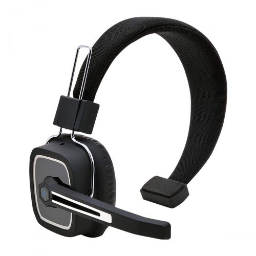 Truck Driver Bluetooth Headset