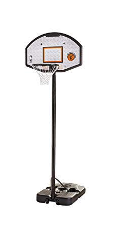 best of Outdoor Portable Basketball Hoops in 2021