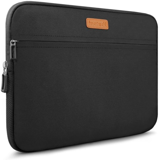 Inatech 13-Inch Laptop Sleeves for MacBook Air Or Pro