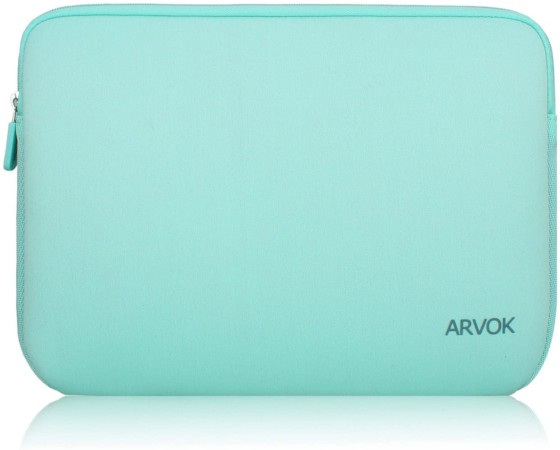 Arvok 13-to-14 Inch Laptop Sleeve