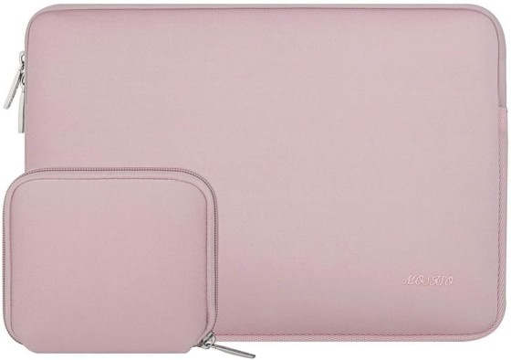 MOSISO Small-Case Laptop Sleeve