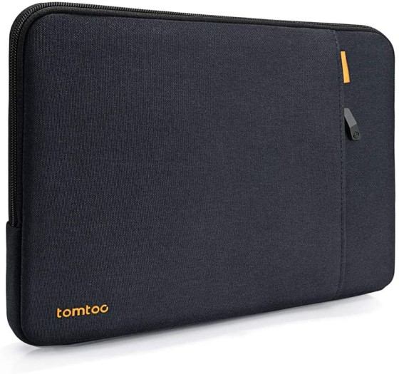 Tomtoc 360 Protective Laptop Sleeves