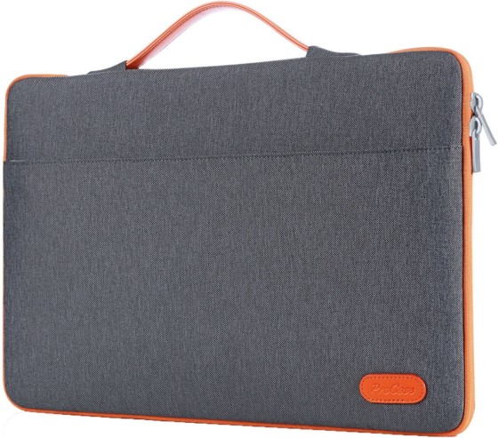Procase 13 tp 13.5 Inch Laptop Sleeves