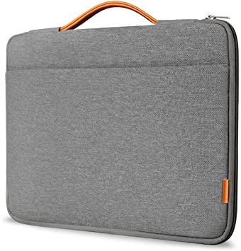 Inateck 13 To 13.3 Inch Laptop Sleeves